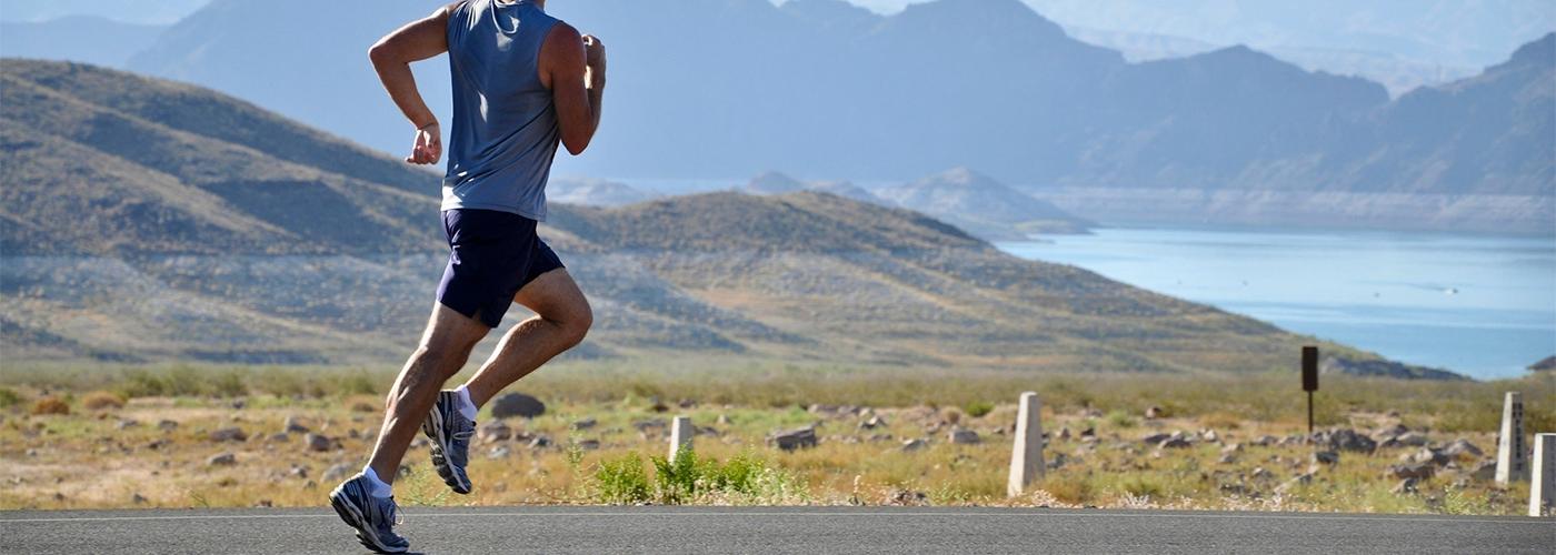 Beweging & Sport